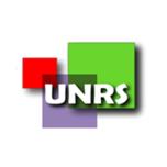 (c) Unrs.fr